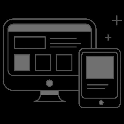 law firm website design company in Nigeria