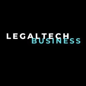 legaltech career paths in Africa