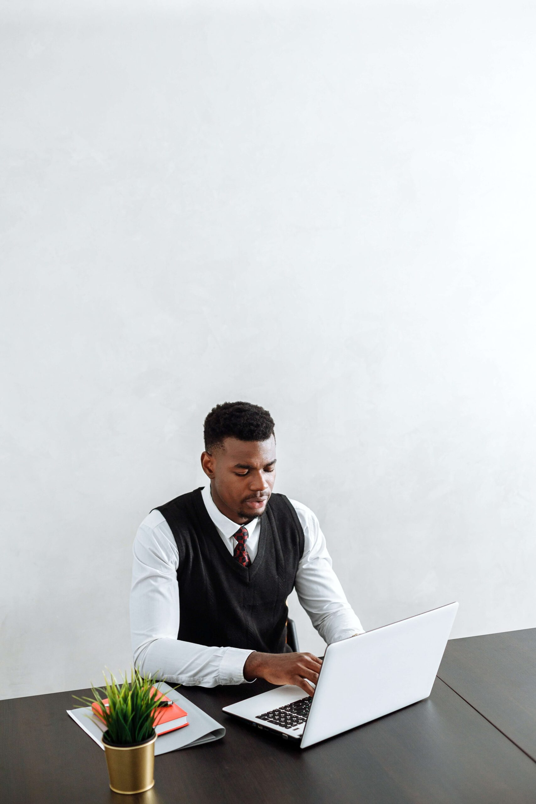 Law firm website Nigeria